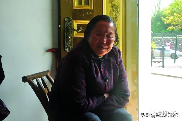 根植在民间的爱情绝唱 ——探寻汉族长歌《双合莲》发源地崇阳县三山村
