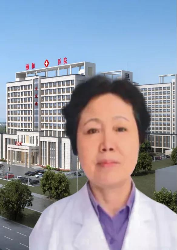 """呵护女性健康 助力企业发展---崇阳颐和医院启动""""免费妇科疾病普查走进开发区企业""""公益活动"""