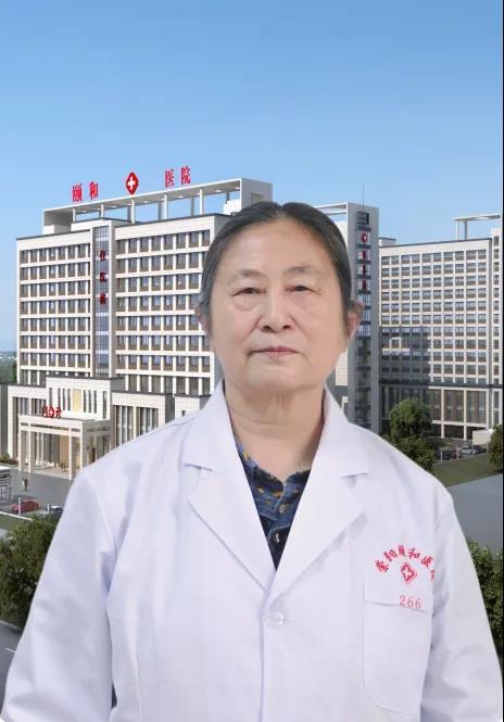 """崇阳颐和医院开展""""爱心义诊进社区、为民服务暖人心 """"公益活动"""